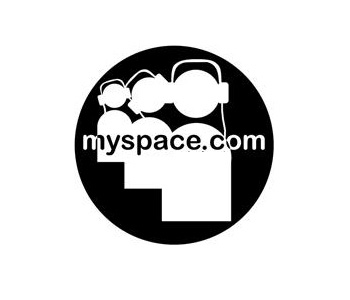 myspace_music_launch