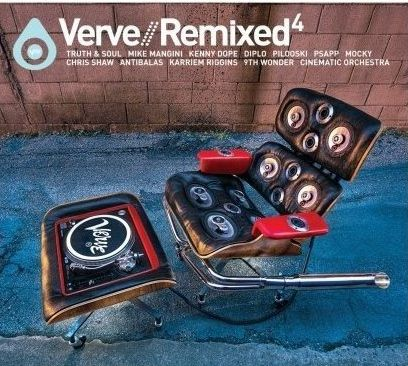 verve-remixed